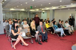 SEMINAR ON AIR TRANSPORT